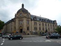 318397494893111-Gruenderzeit.._der_Pfalz.jpg