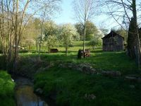 331670064918989-The_Footpath.._Gochsheim.jpg