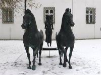332890406510596-The_Biga_and..ide_Passau.jpg