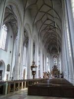 333707735024341-Interior_tow..Ingolstadt.jpg