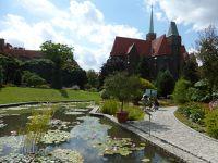342806037149160-Ogrod_botani..ty_Wroclaw.jpg
