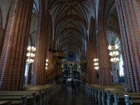 343766737199893-Storkyrkan_T.._Stockholm.jpg