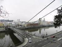 348358546510832-Winter_Climb..iew_Passau.jpg