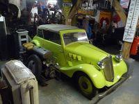 349155655105356-Car_Museum_M.._Marxzell_.jpg