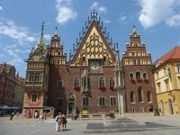 35303287144486-Four_Weeks_S..aw_Wroclaw.jpg