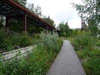 357761304906704-Paved_paths_..acks_Essen.jpg
