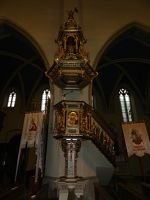 358921057504353-Parish_Churc..zierzoniow.jpg