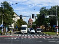 360836937172351-KRZYKI_Once_..er_Wroclaw.jpg