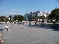 36101894580817-Promenade_at..hlungsborn.jpg