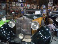 364608585105355-Car_Museum_M.._Marxzell_.jpg