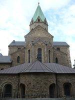 36951614908222-Werden_abbey..hoir_Essen.jpg