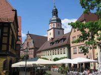 369757404033835-Ettlingen_ma.._Ettlingen.jpg