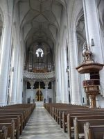 374647185024345-Main_nave_to..Ingolstadt.jpg