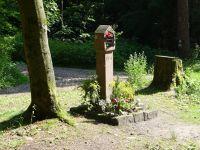 375575595816949-The_shrine_o..l_Gaggenau.jpg