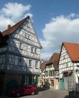 378366995068053-Altstadtstra..s_Eppingen.jpg
