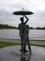 383008864581921-Children_wit..n_Schwerin.jpg