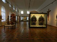 38317176471580-Exhibition_a.._Straubing.jpg