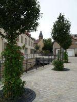 385450144893167-By_the_River.._der_Pfalz.jpg