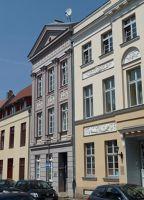 387026354579093-Neoclassical..se_Rostock.jpg
