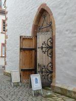 388418564890655-A_friendly_i.._der_Pfalz.jpg