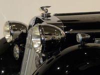 39085934997925-Audi_Museum_..Ingolstadt.jpg