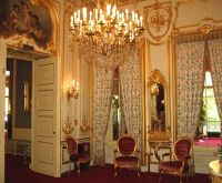 3916829-Baroque_interior_Baden_Baden.jpg