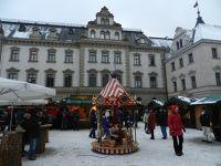 391838936464898-Christmas_Ma..Regensburg.jpg