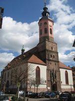 3955323-Stiftskirche_Catholic_Church.jpg