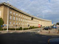 396422917177385-Dolnoslaski_..ng_Wroclaw.jpg