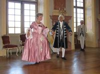 400273894286694-Baroque_danc..ll_Rastatt.jpg