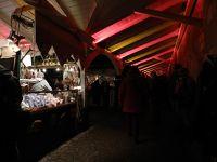 400330786464891-Christmas_Ma..Regensburg.jpg