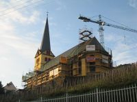 4016607-Parish_church_Zeltingen_Rachtig.jpg