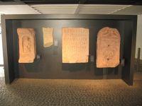 4020847-Ruins_Of_The_Roman_Baths.jpg