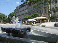 4022869-Microbrewery_and_cafe_Baden_Baden.jpg