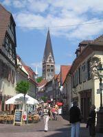4033917-In_the_old_town_Ettlingen.jpg