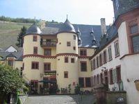 4063467-Schloss_Zell.jpg