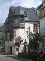 4063468-Schloss_Zell.jpg