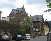 4071091-Traben_Traben_Trarbach.jpg