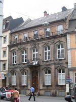 4071203-Rococo_Haus_Kayser_Traben_Trarbach.jpg