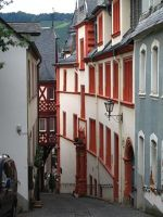 4071542-Bernkastel_Old_Town.jpg