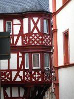 4071543-Half_Timbered_Houses.jpg
