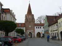 409854535000000-Kreuztor_fro..Ingolstadt.jpg