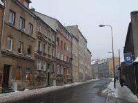 413048964994047-Zgorzelec_Im.._Zgorzelec.jpg
