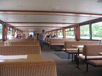 4137655-On_board_a_cruise_boat_Uerzig.jpg
