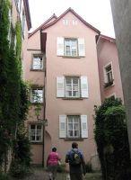 4164042-Baldreit_Former_Bath_And_Guest_House.jpg
