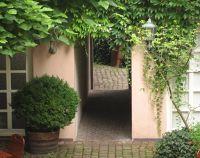 4164043-Baldreit_Former_Bath_And_Guest_House.jpg