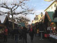 4284879-Rastatt_Christmas_market_Rastatt.jpg
