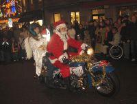 4291330-Harley_Nikolaus_Parade_Basel.jpg