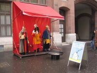 4291340-The_Three_Holy_Kings_Basel.jpg
