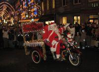4291342-Harley_Santa_Claus_Parade_Basel.jpg